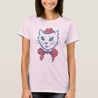 Innocent Ingrid T-Shirt