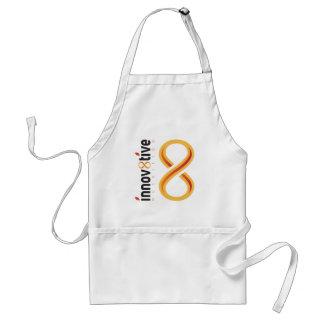 Innov8tive 8 standard apron