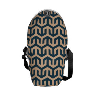 Innovate Sincere Hard-Working Beautiful Courier Bag