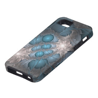 Innovation iPhone 5 Vibe Case Tough iPhone 5 Case