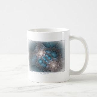 Innovation Mug