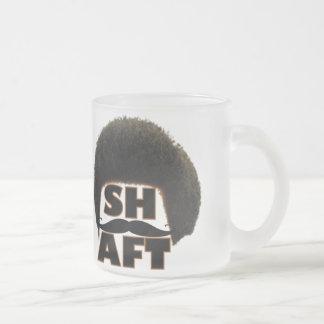 InnovativDezynz s SHAFT Frosty Mugs