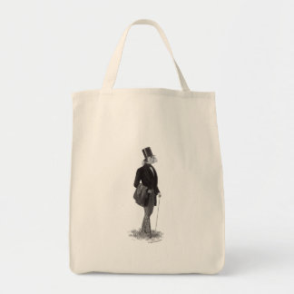Innsmouth lovecraft gentleman bag