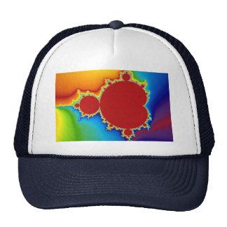 Innuendo Trucker Hats