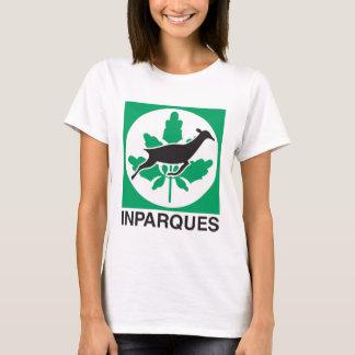 Inparques T-Shirt