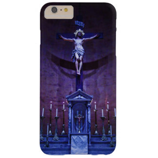 INRI BARELY THERE iPhone 6 PLUS CASE