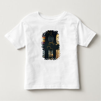 Inro Cases, 19th century Toddler T-Shirt