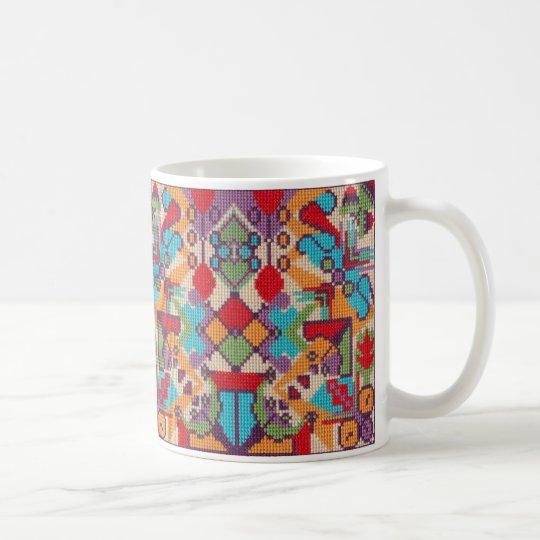 """""""Insane"""" Mug"""
