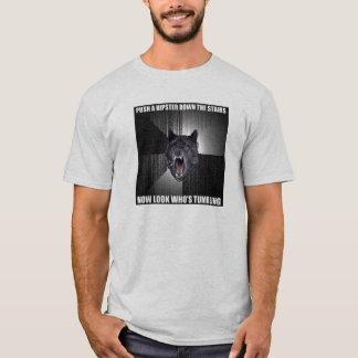 Insanity Wolf T-Shirt