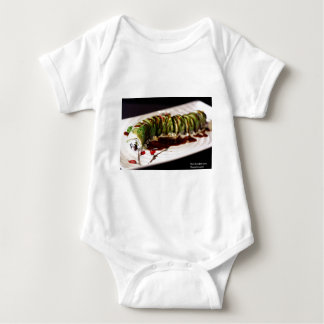 (Insect) Catipillar Sushi Gifts Tees & Collectible