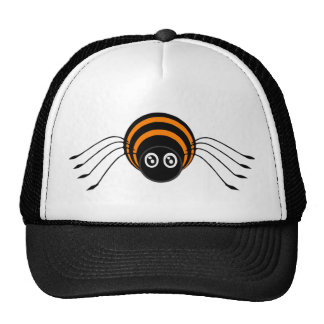 Insect 🐛 hat, for sale ! cap