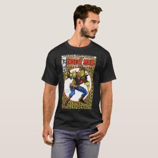 Insect Man Dark! T-Shirt