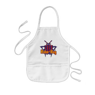 Insect T-shirts and Gifts Aprons