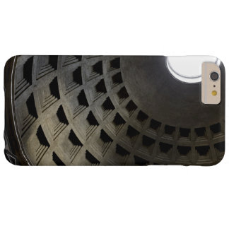 Inside of Pantheon Barely There iPhone 6 Plus Case