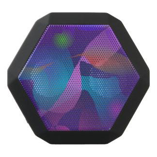 Inside Purple