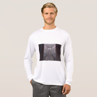 Insider T-Shirt
