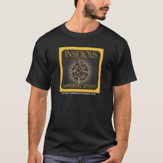 Insidious Imperial Stout T-Shirt