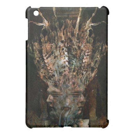 Insomnia Cover For The iPad Mini