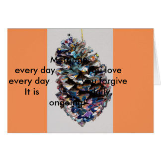 Inspiration Greeting Cards,Postage Cards, Home Greeting Card