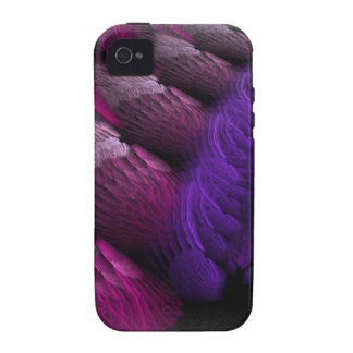 Inspiration iPhone 4 4S Vibe Universal Case Case-Mate iPhone 4 Covers