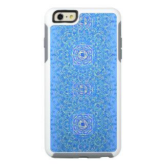 """Inspiration Mandala - """"Joy"""" OtterBox iPhone 6/6s Plus Case"""