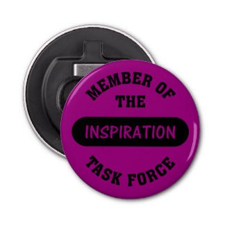 Inspiration Task Force Member