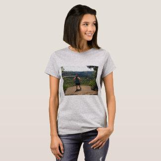 Inspiration Women's T-shirt