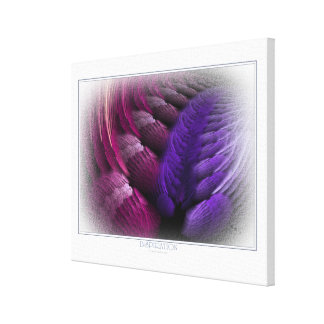 Inspiration Wrapped Canvas Stretched Canvas Prints