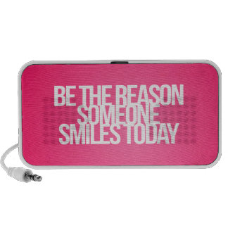 Inspirational and motivational quotes travelling speaker