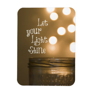 Inspirational Bible Verse Christian Quote Flexible Magnets