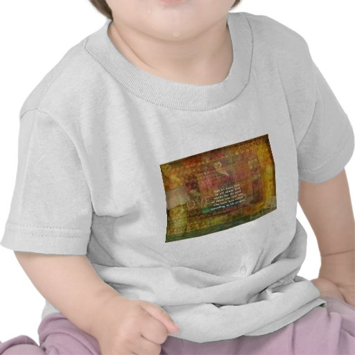 Inspirational Bible Verse Tshirt