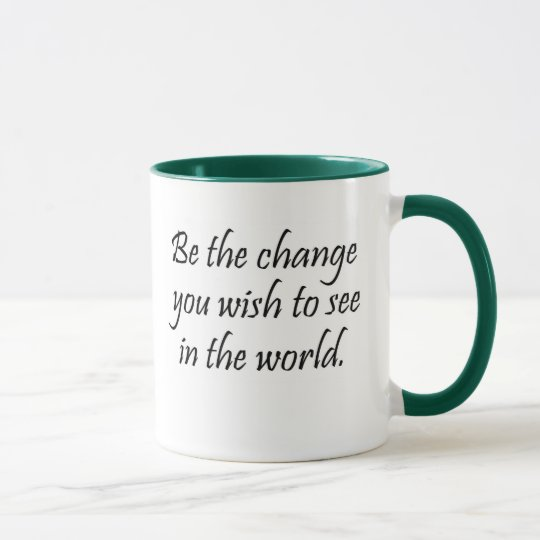 Inspirational coffee cups bulk discount fun gifts