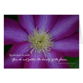Inspirational greeting cards bulk discount unique