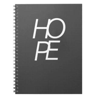 Inspirational journal