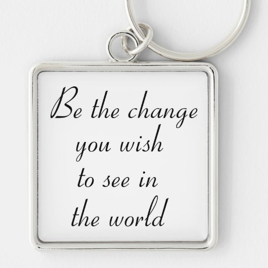 Inspirational keychains motivational keychain gift