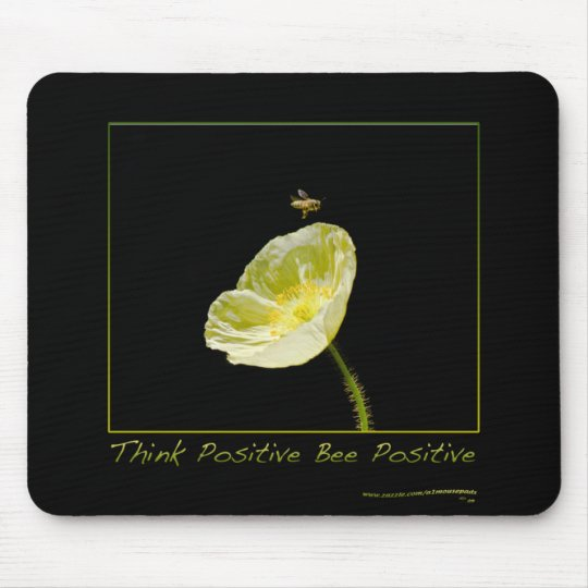 INSPIRATIONAL  MOUSE PAD 10J