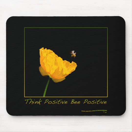 INSPIRATIONAL MOUSE PAD 10M