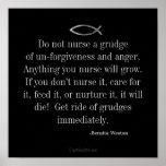 Inspirational Quotes Keys for Discipline Print