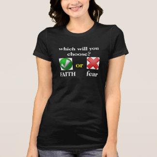Inspirational Tshirts