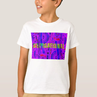 Inspirational Youth Tshirt