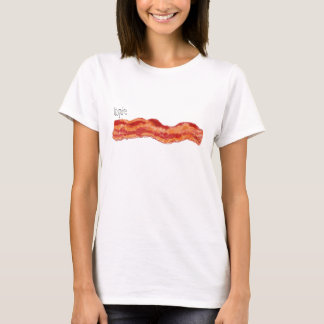 Inspire Bacon T-Shirt