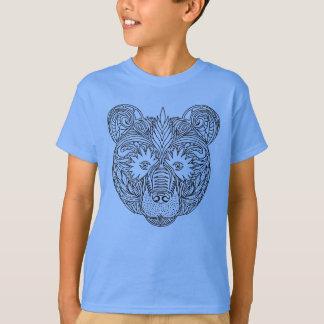 Inspired Bear T-Shirt
