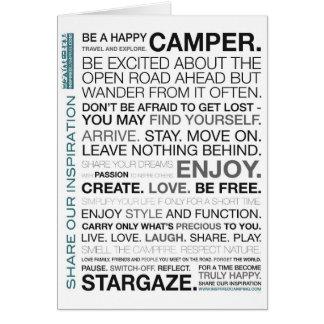 INSPIRED CAMPING CARD.jpg Card