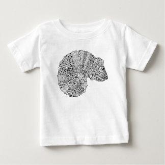 Inspired Chameleon 2 Baby T-Shirt