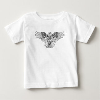 Inspired Eagle 2 Baby T-Shirt