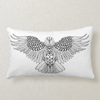 Inspired Eagle 2 Lumbar Cushion
