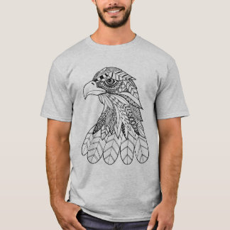 Inspired Eagle T-Shirt