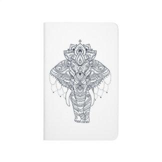 Inspired Elephant Journal