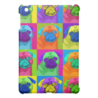 inspired Pug iPad Speck Case iPad Mini Case