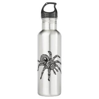Inspired Spider 710 Ml Water Bottle